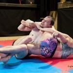 FightPulse-NC-32-Amethyst-vs-Frank-1463