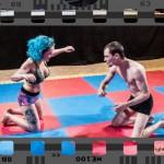 FightPulse-NC-32-Amethyst-vs-Frank-1511