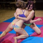 FightPulse-FW-47-Jane-vs-Pink-Rose-endurance-battle-9400-seq