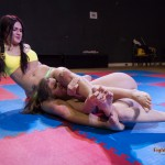 FightPulse-FW-47-Jane-vs-Pink-Rose-endurance-battle-9481