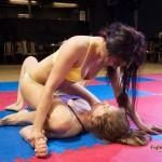 FightPulse-FW-47-Jane-vs-Pink-Rose-endurance-battle-9875