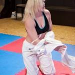 FightPulse-MX-67-Axa-Jay-vs-Andreas-pins-only-8798
