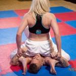 FightPulse-MX-67-Axa-Jay-vs-Andreas-pins-only-8882