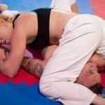 FightPulse-MX-67-Axa-Jay-vs-Andreas-pins-only-8897