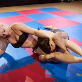 FightPulse-MX-68-Axa-Jay-vs-Fernando-8324