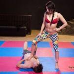 FightPulse-NC-34-Jane-vs-Fernando-escape-challenge-8293