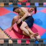 fightpulse-mx-69-zoe-vs-fernando-0928
