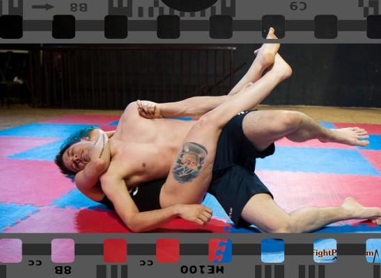 FightPulse-NC-37-Amethyst-vs-Fernando-2939