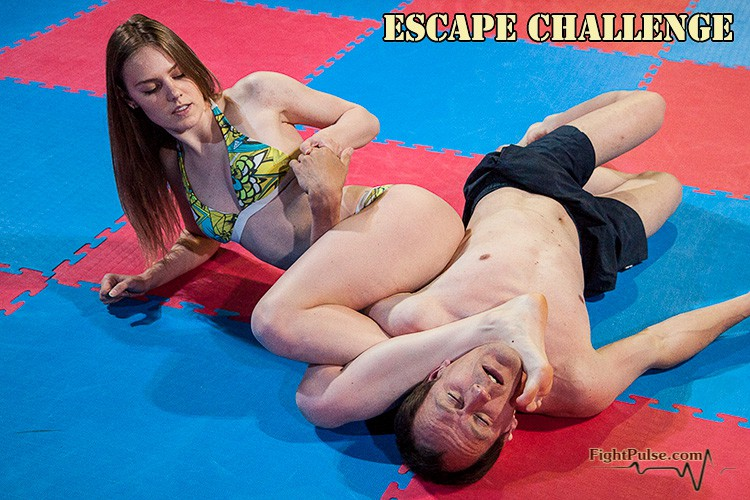 fightpulse-nc-39-calypso-vs-mare-escape-challenge-header