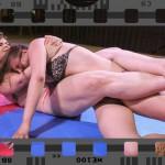 fightpulse-nc-40-lucrecia-vs-laila-video-thumb