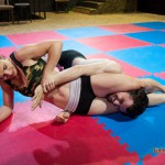 fightpulse-nc-41-mia-vs-frank-3704