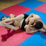 fightpulse-nc-41-mia-vs-frank-3745