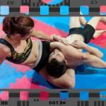 fightpulse-nc-41-mia-vs-frank-3753