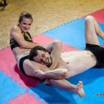 fightpulse-nc-41-mia-vs-frank-3811