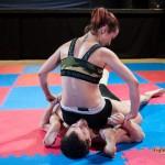 fightpulse-nc-41-mia-vs-frank-3835