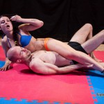 fightpulse-nc-42-jane-vs-james-0114