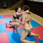 fightpulse-fw-48-karina-gotika-vs-xena-pindown-until-submission-3390-seq