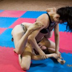 fightpulse-fw-48-karina-gotika-vs-xena-pindown-until-submission-3434