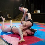 fightpulse-fw-48-karina-gotika-vs-xena-pindown-until-submission-3613