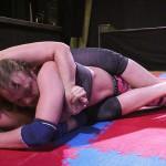 fightpulse-fw-49-lucrecia-vs-anika-still-38