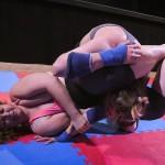 fightpulse-fw-49-lucrecia-vs-anika-still-40