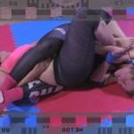 fightpulse-fw-49-lucrecia-vs-anika-video-thumb