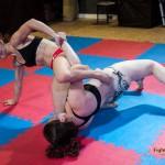 fightpulse-fw-50-xena-vs-mia-sgpin-challenge-3920