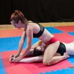 fightpulse-fw-50-xena-vs-mia-sgpin-challenge-3967