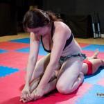 fightpulse-fw-50-xena-vs-mia-sgpin-challenge-3977