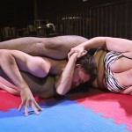 fightpulse-mx-72-lucrecia-vs-fernando-still-5