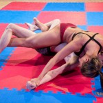fightpulse-nc-44-zoe-vs-frank-0168