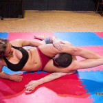 fightpulse-nc-44-zoe-vs-frank-0292