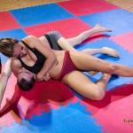 fightpulse-nc-44-zoe-vs-frank-0322