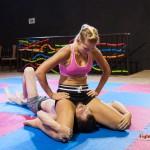 fightpulse-nc-45-jenni-czech-disciplines-her-slave-4069