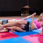 fightpulse-nc-45-jenni-czech-disciplines-her-slave-4114
