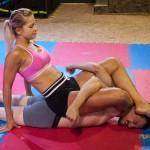 fightpulse-nc-45-jenni-czech-disciplines-her-slave-4117-seq