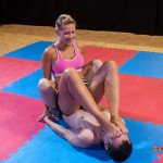 fightpulse-nc-45-jenni-czech-disciplines-her-slave-4162