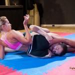 fightpulse-nc-45-jenni-czech-disciplines-her-slave-4164-seq