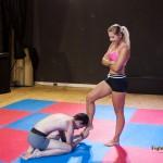 fightpulse-nc-45-jenni-czech-disciplines-her-slave-4192