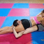 fightpulse-nc-45-jenni-czech-disciplines-her-slave-4205