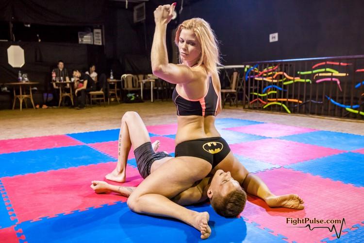 fightpulse-promo-photos-0047