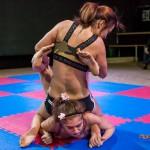 fightpulse-fw-53-pink-rose-vs-mia-48