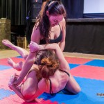 fightpulse-fw-54-jane-vs-giselle-0033