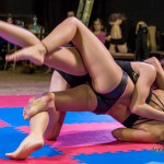 fightpulse-fw-54-jane-vs-giselle-0050