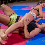 fightpulse-fw-56-giselle-vs-mia-76