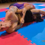fightpulse-mx-73-zoe-vs-andreas-66