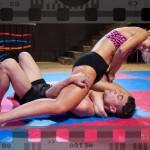 fightpulse-nc-47-jenni-czech-vs-vargas-escape-challenge-09