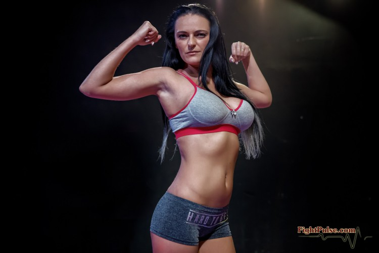 fightpulse-anny-01