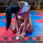fightpulse-fw-58-revana-vs-zoe-bondage-finish-123