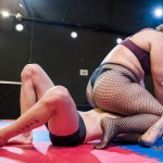 fightpulse-mx-74-lucrecia-vs-andreas-085